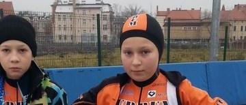 Ogólnopolskie Zawody Dzieci
