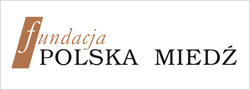 fundacja_polska_miedz