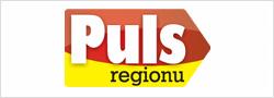 pulsregionu