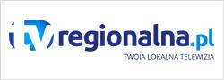 tvregionalna