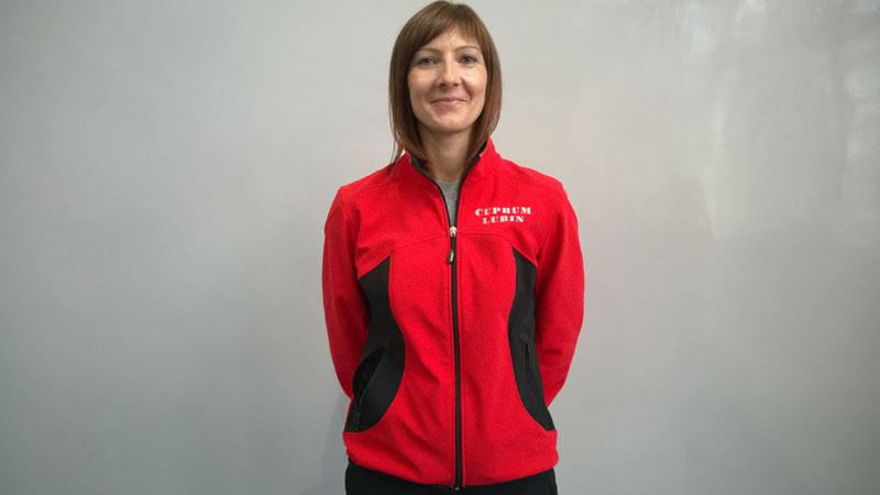 Katarzyna Górska