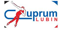 Historia | MKS Cuprum Lubin