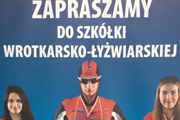 MKS Cuprum zaprasza do szkółki wrotkarsko-łyżwiarskiej