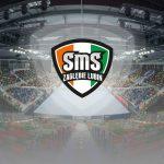 Zapraszamy do Niepublicznej Szkoły Podstawowej Mistrzostwa Sportowego MKS Zagłębie Lubin